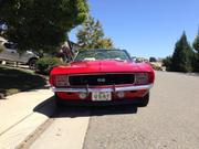 1969 Chevrolet 350 1969 - Chevrolet Camaro