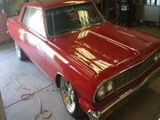 chevrolet malibu 1964 - Chevrolet Malibu