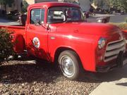 1956 dodge Dodge Other Pickups