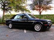 1993 Bmw 2.5L 2494CC 152